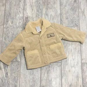 Other - Baby coat